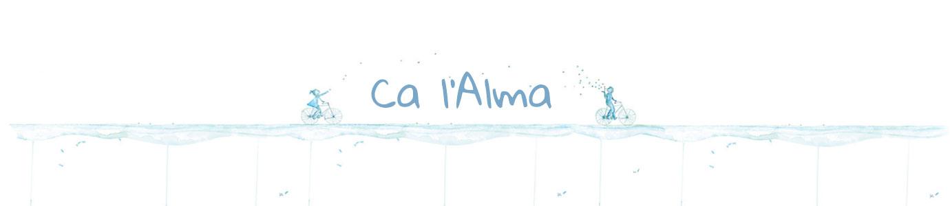 calalma-banner