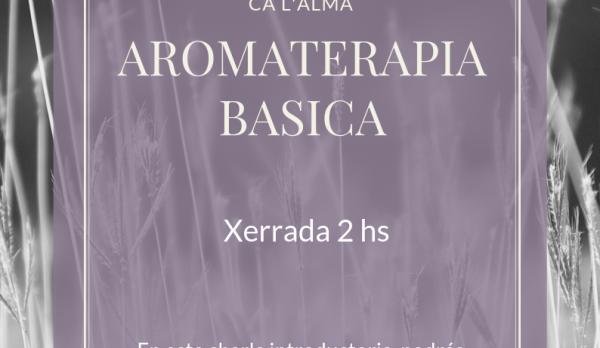 aromaterapia-xerrada