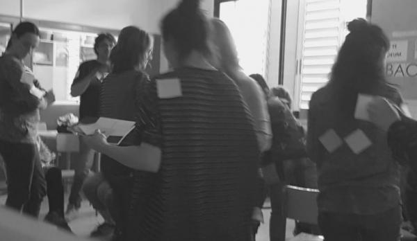 taller-feminismo-coeducacion-barcelona